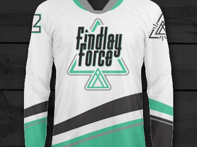 findlayforce