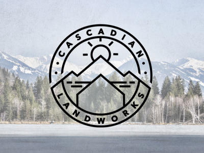 cascadian-portfolio3