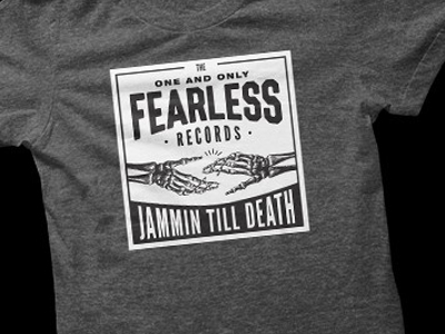 fearless-portfolio2