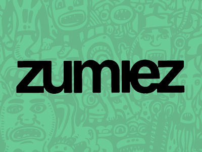 zumiez-feature