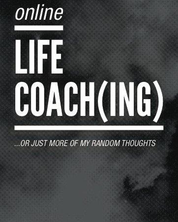 onlineLIFECOACHing-Cover