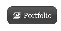 portfoliobutton